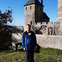 mario1120l mężczyzna Dąbrowa Górnicza -  kożystać z życia