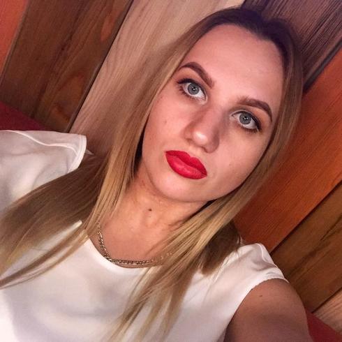 Delitta Kobieta Serock -