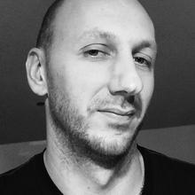 david3102 mężczyzna Opole -  żyj z całych sił i uśmiechaj sie doLudzi