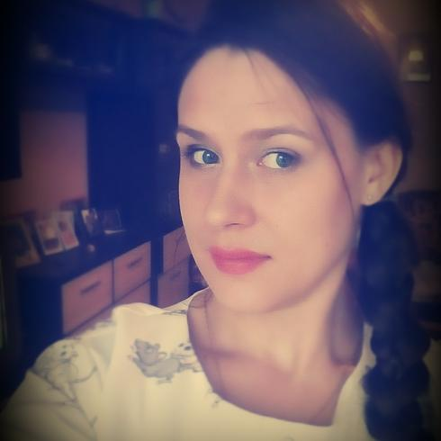 zdjęcie Daria192, Nidzica, warmińsko-mazurskie