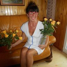 Princeska1953 kobieta Zielona Góra -  Kochajmy się i szanujmy się.