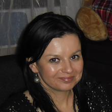 monika035 kobieta Skarżysko-Kamienna -  Moje motto