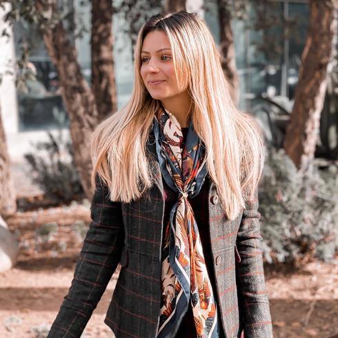 Natalia3131 Kobieta Legionowo - Ważne są dni, których jeszcze nie znamy