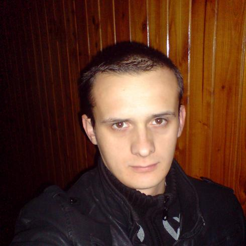 Darmowy portal randkowy dla Polakw, randki i - whineymomma.com