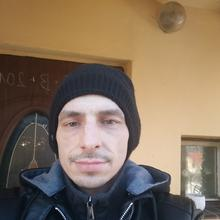 pawelnikoo mężczyzna Gołdap -