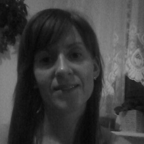 Aldi34 Kobieta Płońsk -
