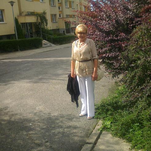 zdjęcie spokojnar, Sopot, pomorskie
