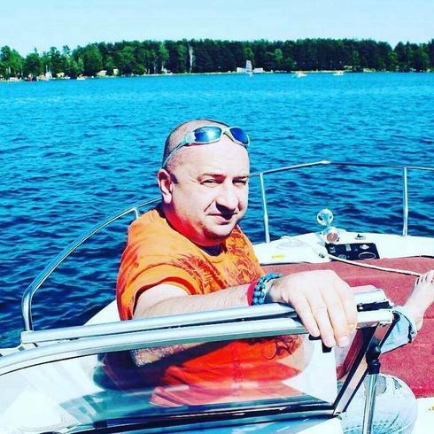 zdjęcie arch7777, Chełm, lubelskie