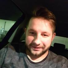Mati9605 mężczyzna Łowicz -  Będzie dobrze