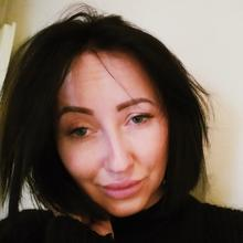 Katherine66 kobieta Jelenia Góra -