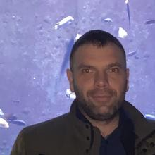 Adislord mężczyzna Zduńska Wola -