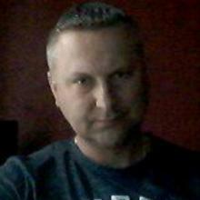 Marekxc mężczyzna Olecko -  797-257-955