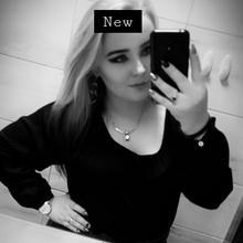 Adminkaa Kobieta Nowa Słupia -