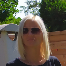 Amanda1010 Kobieta Goleniów -