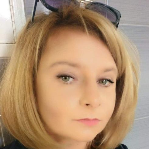 Kalina82 Kobieta Tomaszów Lubelski -