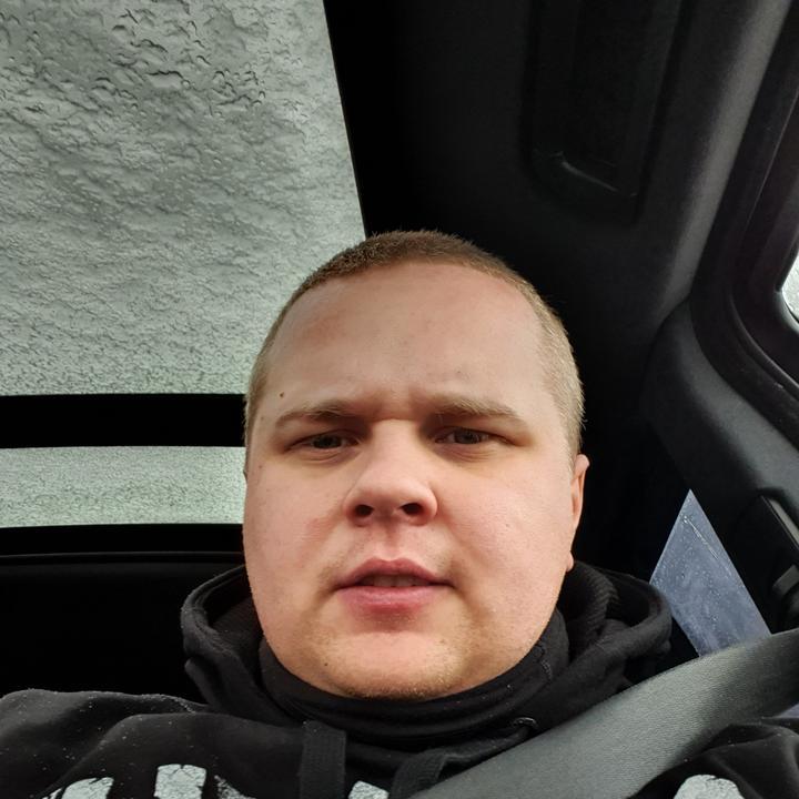piotrek291 Mężczyzna Kalisz -