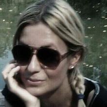 Sylviam kobieta Opole -  Hmm...chciałabym się zakochać