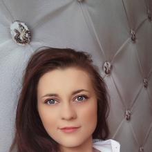 agnieszka411 kobieta Strzelce Opolskie -  Carpe diem