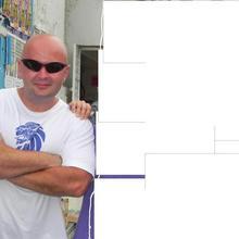 Michaelangelo2010 mężczyzna Tarnowskie Góry -  hmm pomyśle