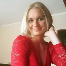 Madzia1118 kobieta Wałbrzych -  Carpe diem