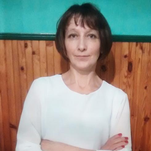 zdjęcie BeataDuchewicz, Rypin, kujawsko-pomorskie