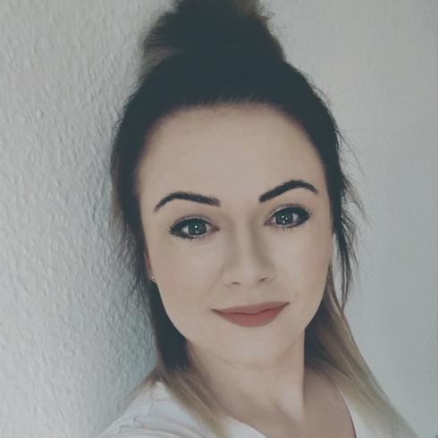 Magdalenaaa Kobieta Suwałki -