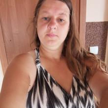 JUSTA1198 kobieta Ostrowiec Świętokrzyski -  Życie jest piękne
