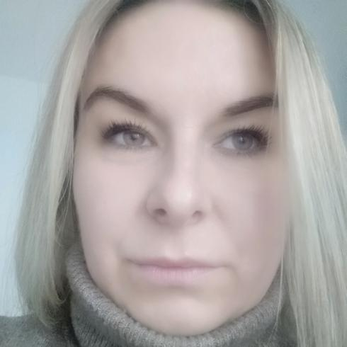 Jjoana Kobieta Katowice -