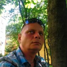 Maty43 mężczyzna Kraków -