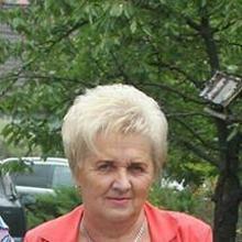 Teresa1w kobieta Jaworzno -  Dzien bez usmiechu to dzien stracony