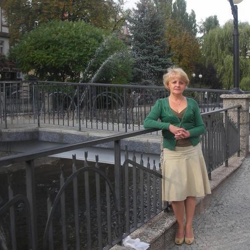 zdjęcie Mklaudyna, Częstochowa, śląskie