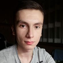 BartuSsss mężczyzna Szczebrzeszyn -