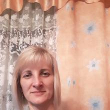 Karol2003 Kobieta Imielin -