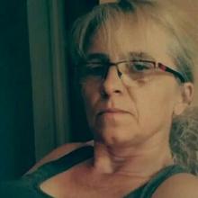 baryt kobieta Ostrowiec Świętokrzyski -  DzienBezPrawdziwejMilosciToDzień Stacony