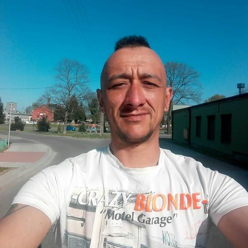zdjęcie slaw36, Rakoniewice, wielkopolskie