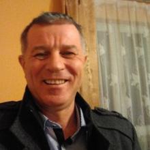 kazek0022 mężczyzna Biała Podlaska -  jutro bedzie nowy dzien