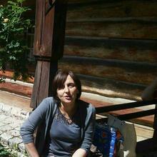joanna425 kobieta Miechów -  tracę poczucie humoru .............