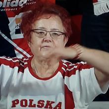 kjalow kobieta Kędzierzyn-Koźle -  Chcę jeszcze być szczęsliwą