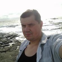 daretex mężczyzna Jędrzejów -  carpe diem