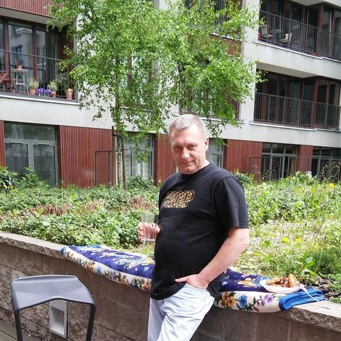 zdjęcie mariusz1972s, Oława