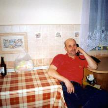 bntl01 mężczyzna Leszno -  kochac i byc kochanym