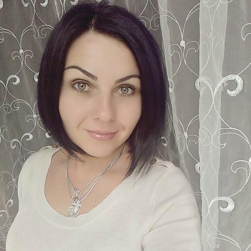 AliciaM Kobieta Katowice -