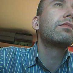 elvis007 Mężczyzna Lubin -