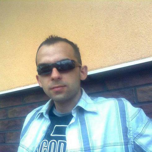 zdjęcie Max1202, Hrubieszów, lubelskie