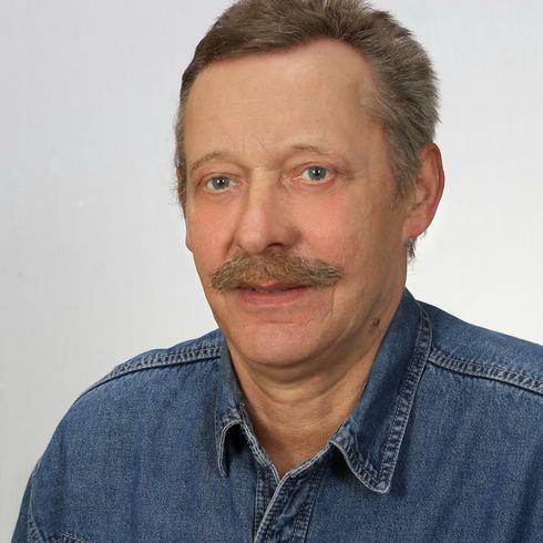 zdjęcie zibibobi, Jarosław, podkarpackie