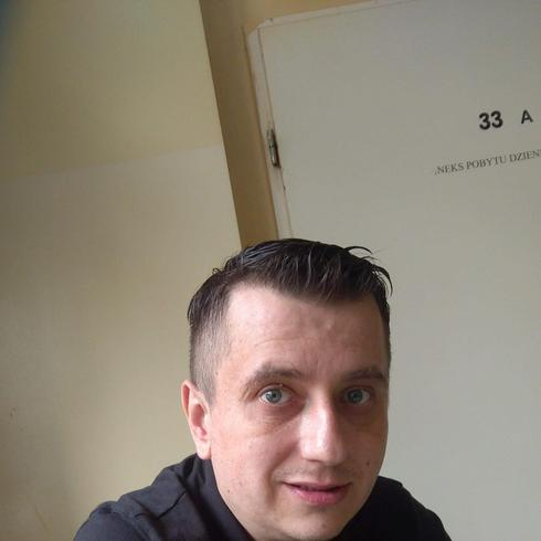 zdjęcie tomek42j, Starogard Gdański, pomorskie