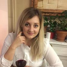 Adrianna11 kobieta Pabianice -