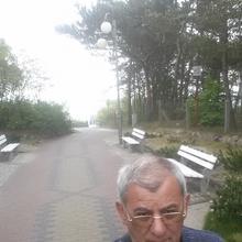 dziadekwasaty mężczyzna Opole -  nie dać się wplątać w intrygi