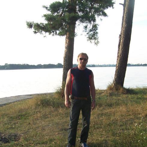zdjęcie bobi1214, Lublin, lubelskie
