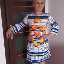 Waclaw kobieta Lipsko -